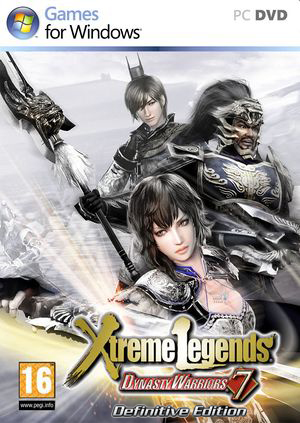dynasty-warriors-7-xtreme-legends-definitive-edition