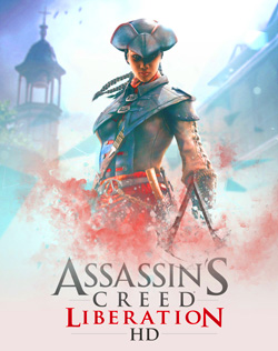 assassin-s-creed-liberation-hd