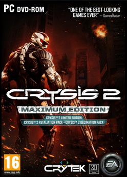 crysis-2-maximum-edition