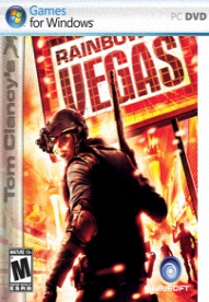tom-clancy-s-rainbow-six-vegas-1