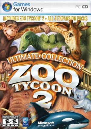 zoo-tycoon-2-ultimate-collection