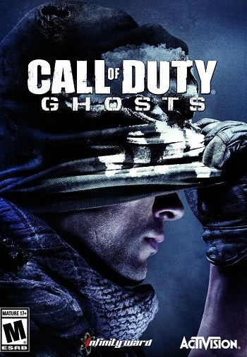 call-of-duty-10-ghost