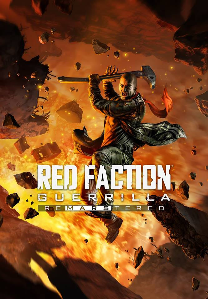 red-faction-guerrilla-remarstered