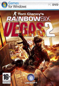 tom-clancy-s-rainbow-six-vegas-2