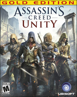 assassin-s-creed-unity-gold-edition