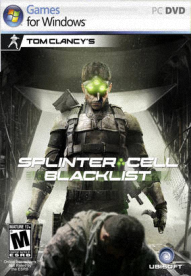tom-clancy-s-splinter-cell-blacklist
