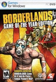 borderlands-1-game-of-the-year-edition