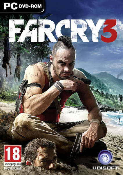 far-cry-3-complete-collection
