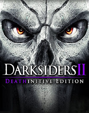 darksiders-2-deathinitive-edition