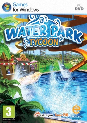 water-park-tycoon