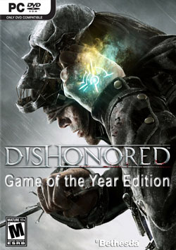dishonored-game-of-the-year-edition