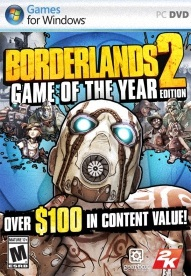 borderlands-2-game-of-the-year-edition