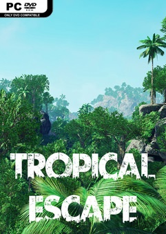 tropical-escape