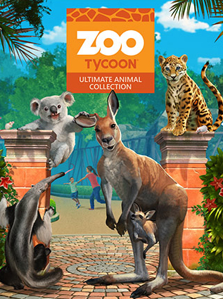 zoo-tycoon-ultimate-animal-collection