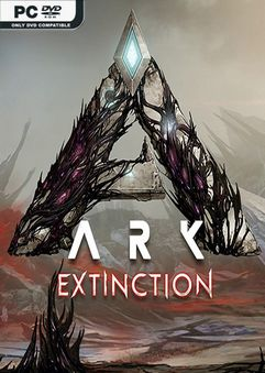ark-survival-evolved-extinction