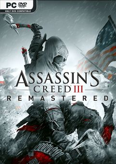 assassins-creed-3-remastered