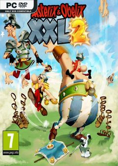 asterix-and-obelix-xxl-2