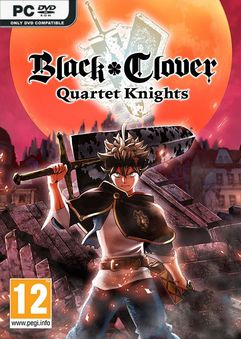 black-clover-quartet-knights-incl-update-4