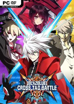 blazblue-cross-tag-battle-deluxe-edition-v1-30