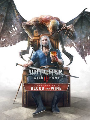 the-witcher-3-viet-hoa