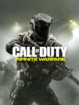 call-of-duty-13-infinite-warfare