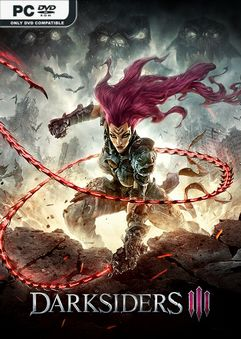 darksiders-3-the-crucible