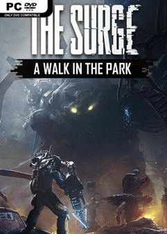the-surge-a-walk-in-the-park