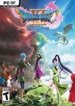 dragon-quest-xi-echoes-of-an-elusive-age