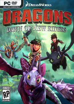 dreamworks-dragons-dawn-of-new-riders
