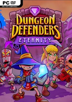 dungeon-defenders-the-tavern