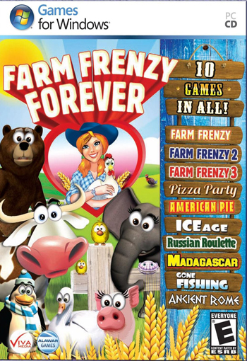farm-frenzy-full-collection