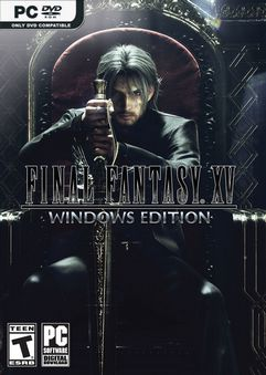 final-fantasy-xv-windows-edition