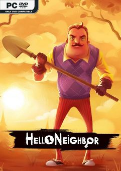 hello-neighbor-v1-3