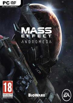 mass-effect-4-andromeda