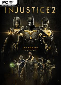 injustice-2-legendary-edition
