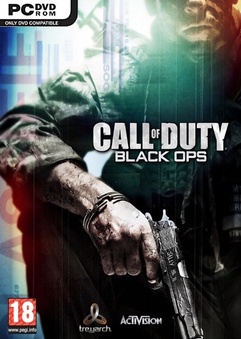 call-of-duty-7-black-ops-complete