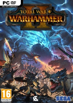 total-war-warhammer-ii-gold-edition