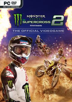 monster-energy-supercross-the-official-videogame-2