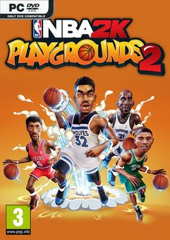 nba-2k-playgrounds-2-all-star