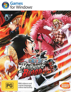 one-piece-burning-blood-2016