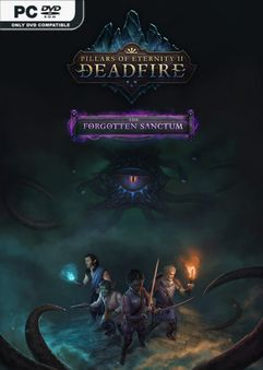 pillars-of-eternity-ii-deadfire-the-forgotten-sanctum