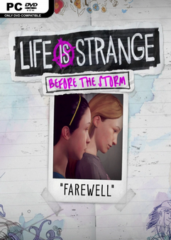 life-is-strange-before-the-storm-farewell