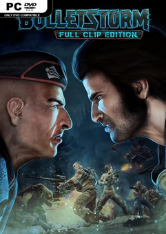 bulletstorm-full-clip-edition