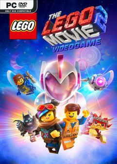 the-lego-movie-2-videogame