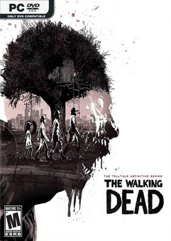 the-walking-dead-the-telltale-definitive-series