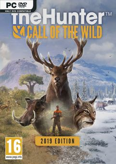 thehunter-call-of-the-wild-2019-edition