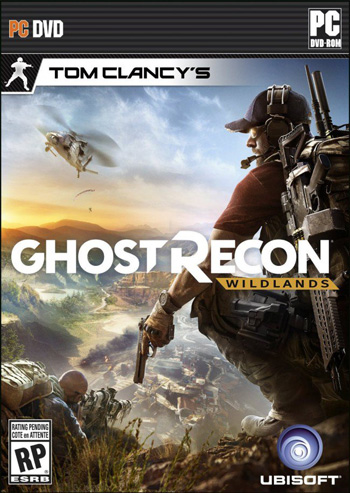 tom-clancy-s-ghost-recon-wildlands