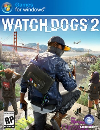 watch-dogs-2-gold-edition