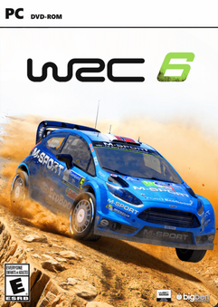 wrc-6-fia-world-rally-championship