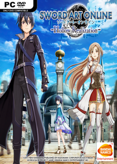 sword-art-online-hollow-realization-deluxe-edition